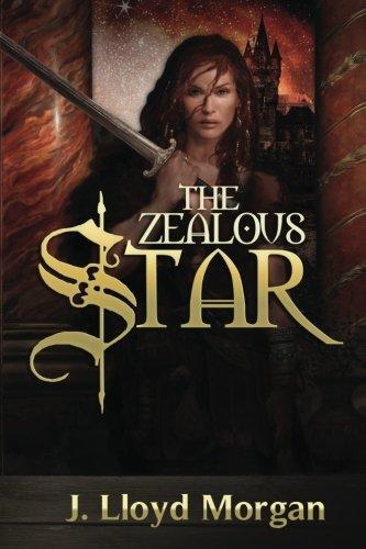 Read Online The Zealous Star (Bariwon Chronicles) (Volume 3) pdf epub
