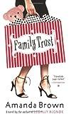 Family Trust, Amanda Brownfield and Amanda Brown, 0452285534