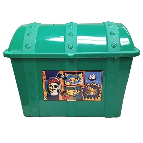 espresso treasure chest - 8