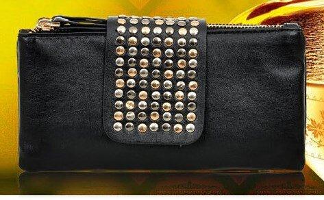 Reebok Duffle Bag Price - 1