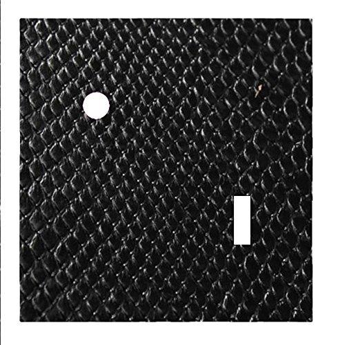Skin 2 Win Black Mamba Protective Sticker product image