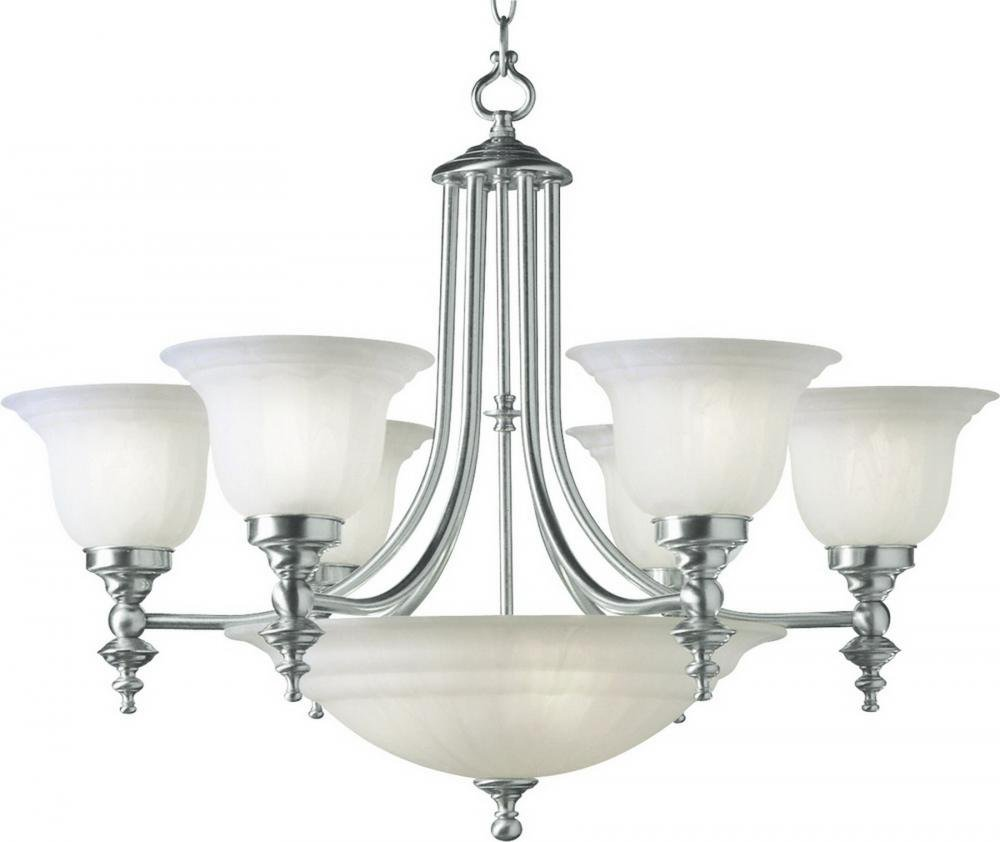 Dolan Designs 665-78 Richland 9 Light Bowl Chandelier Bolivian - - Amazon.com  sc 1 st  Amazon.com & Dolan Designs 665-78 Richland 9 Light Bowl Chandelier Bolivian ... azcodes.com
