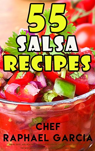 tomatillo green salsa - 7