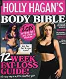 Holly Hagan's 12 Week Body Bible 2016 edition