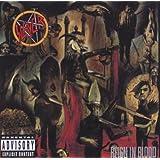 """Reign in Bloodvon """"Slayer"""""""