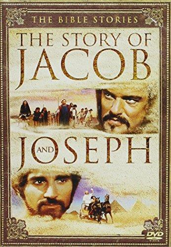 UPC 043396058460, The Story of Jacob and Joseph