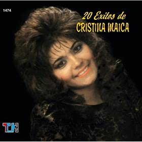 Amazon.com: Donde Estan Los Gallos: Cristina Maica: MP3 Downloads