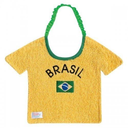 zigozago-baby-bib-brasil-t-shirt-tie-elastic-one-size