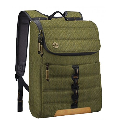 focused-space-the-commander-backpack-olive