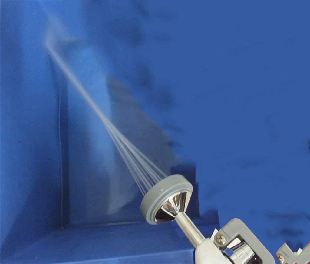 MVW Wasserhahn Wasserhahn Küche Spülmaschöne Wird gespült gespült gespült Höhen Wasserdruck in der Dusche Wasserhahn (Farbe  A) dded65