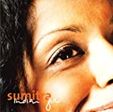 Indian Girl by Sumitra (2004-08-02)