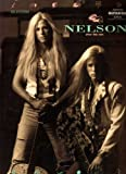 Nelson: After the Rain: Guitar-Tab Edition