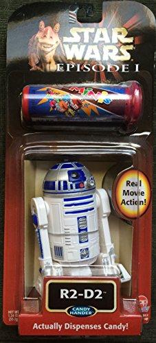 1999-star-wars-episode-i-r2-d2-collectable-candy-hander