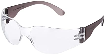 d3da220812 Amazon.com   Crosman Adult Size Shooting Glasses.   Airsoft Goggles ...