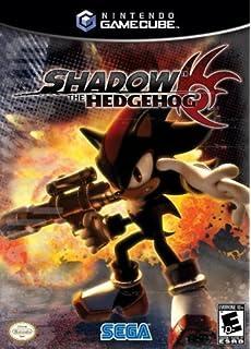 Amazon com: Sonic Heroes - Gamecube: Nintendo Gamecube: Video Games