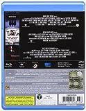 Mystic River / Dove Osano Le Aquile / Potere Assoluto (3 Blu-Ray) [Italian Edition]