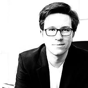 Alexander Hetzel