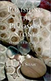 Polishing the Petoskey Stone: Selected Poems