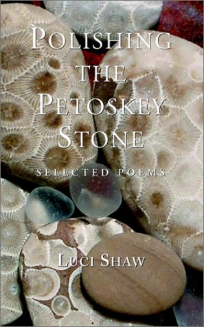 Download Polishing the Petoskey Stone: Selected Poems pdf epub