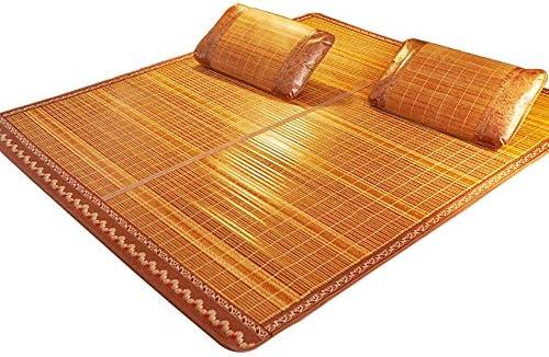 Colchones Colchoneta de Bambú Refrigeración Plegable ...
