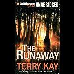 The Runaway | Terry Kay