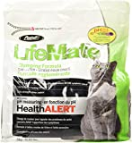 PESTELL PET PRODUCTS Lifemate Scoopable Cat Litter