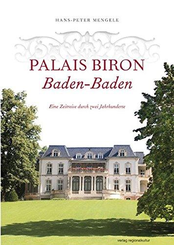 palais-biron-baden-baden