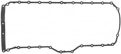 Fel-Pro OS34308R Oil Pan Gasket Set