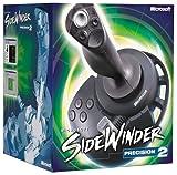 Microsoft Sidewinder Precision 2 Joystick