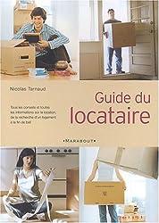 Guide du locataire