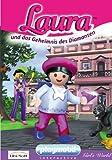 Playmobil - Laura und das Geheimis des Diamanten