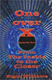 One over X, Elgon Williams, 0966257219