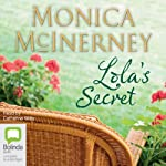 Lola's Secret | Monica McInerney