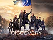 Star Trek: Discovery, Season 3