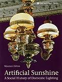 Artificial Sunshine, Maureen Dillon, 0707802881