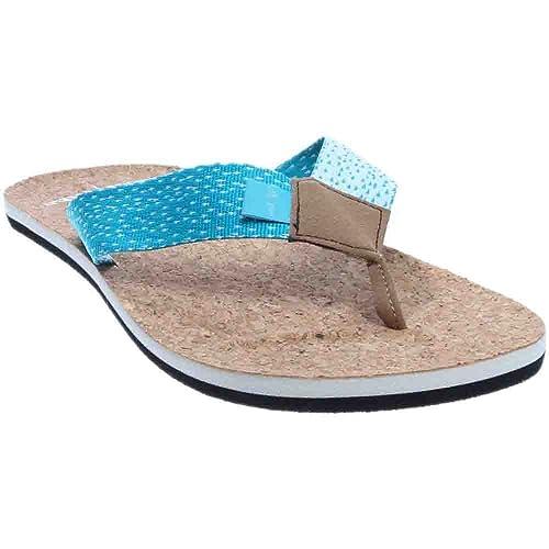 ff323f0f7c637 adidas Sport Performance Men s Eezay Parley Slide Sandals