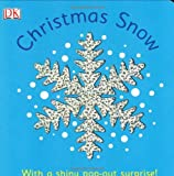 Christmas Snow, Dawn Sirett, 0756620368