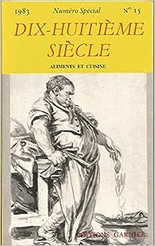 SOCIOLOGIE ET SOCIETES, VOL. XV, Nº 1 - AVRIL 1983: L'ETAT ET LA SOCIETE [Jan 01, 1983] AA.VV.