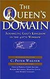 Queens Domain, Wagner C. Peter, 1585020095