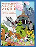 """""""Fairy Tales of Oscar Wilde - The Selfish Giant and the Star Child"""" av Oscar Wilde"""