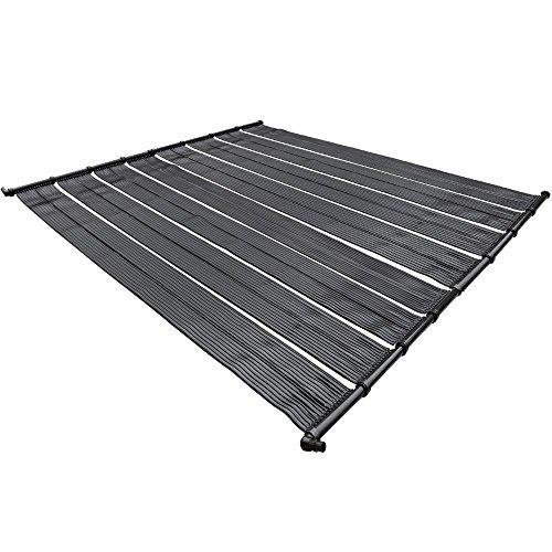 LEESONS INC Roof Solar Heating Panel Swimming Pool (Pool Panel)