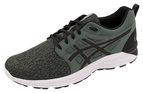 Zapatillas De Running Asics Torrance Para Hombre Dark Forest / Black / Carbon
