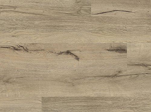 COREtec ONE Augustine Oak Engineered Vinyl Plank 6.3mm x 6