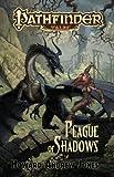 Plague of Shadows, Howard Andrew Jones, 1601252919