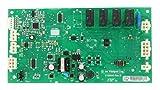CoreCentric Refrigerator Control Board