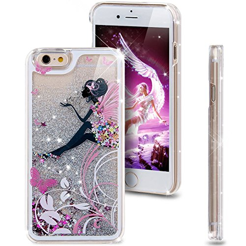 iphone-6s-caseiphone-6-case-liujie-liquid-appmax-cool-quicksand-moving-stars-bling-glitter-floating-