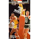 Nba Pride & Passion 1984