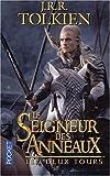 Seigneur des Anneux, J. R. R. Tolkien, 2266127926