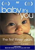 Baby It's You [DVD]