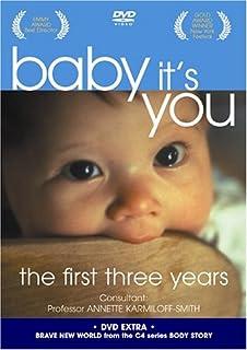 babies around the world documentary